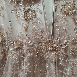 GB (Gianni Bini) Formal Dress